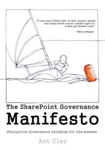 sharepointgovernancemanifesto
