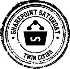 SPSTC_logo_small