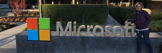Microsoft-sign02cropped