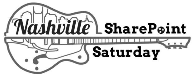 SPS Nashville