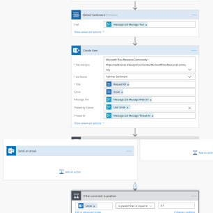 yammer sentiment flow-10